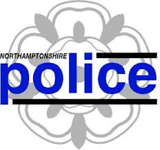 There has been a report of a burglary on Denbigh road.