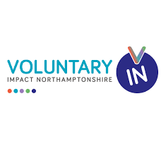 Voluntary Impact Northamptonshire are still concerned about those who may still need some help and support.