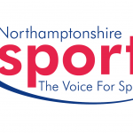 Grants for Families & Northamptonshire Sport's Active Advent Calendar