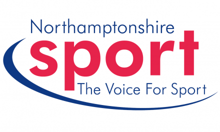 Grants for Families & Northamptonshire Sport's Active Advent Calendar