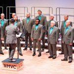 NMVC LITE Shines Bright Again