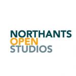 Northants Open Studios returns for September 2021